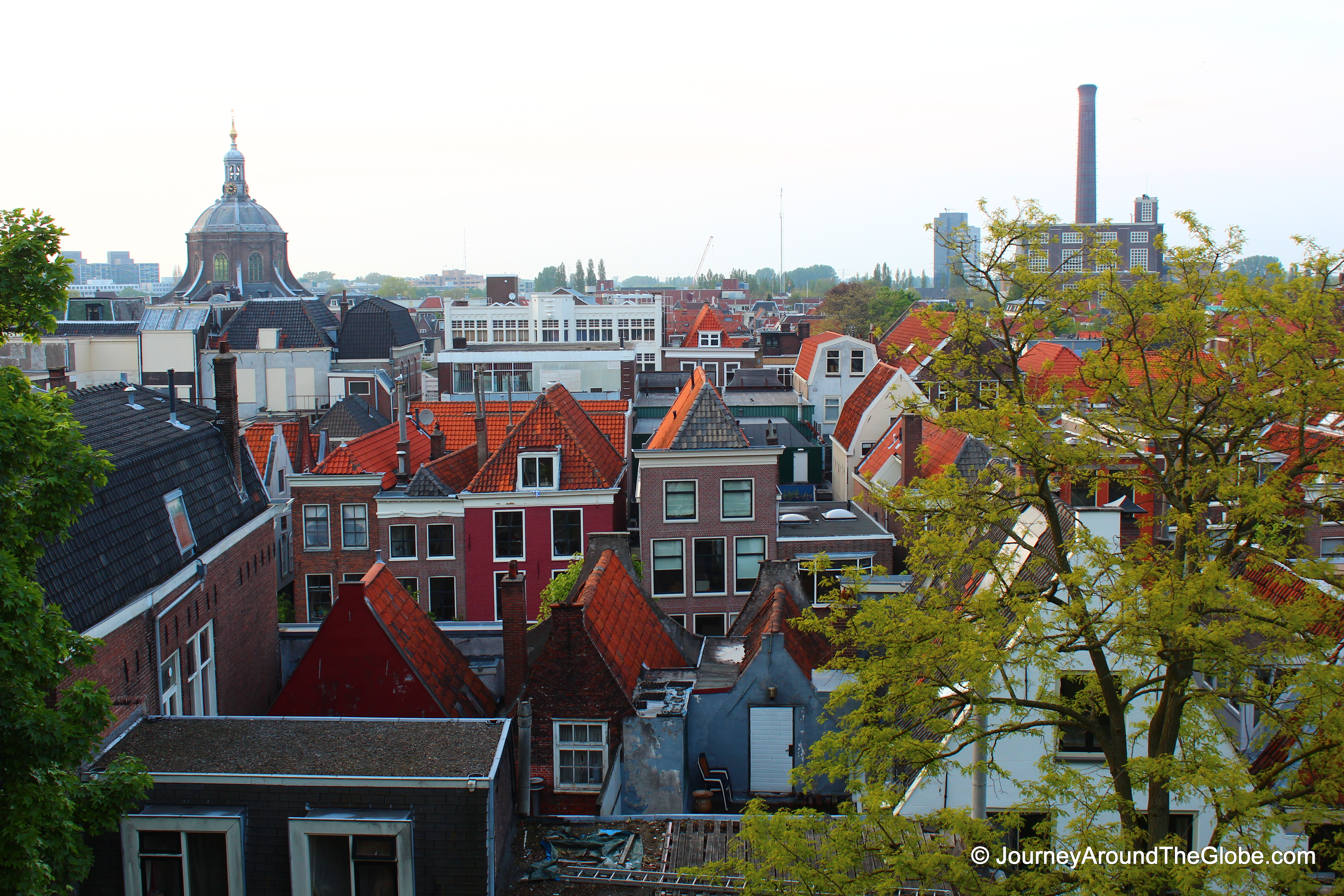an overview of the netherlands The dutch have a long history as merchants and traders from the 1600s through  the 1700s, dutch ships carried spices and other raw materials from india, asia,.