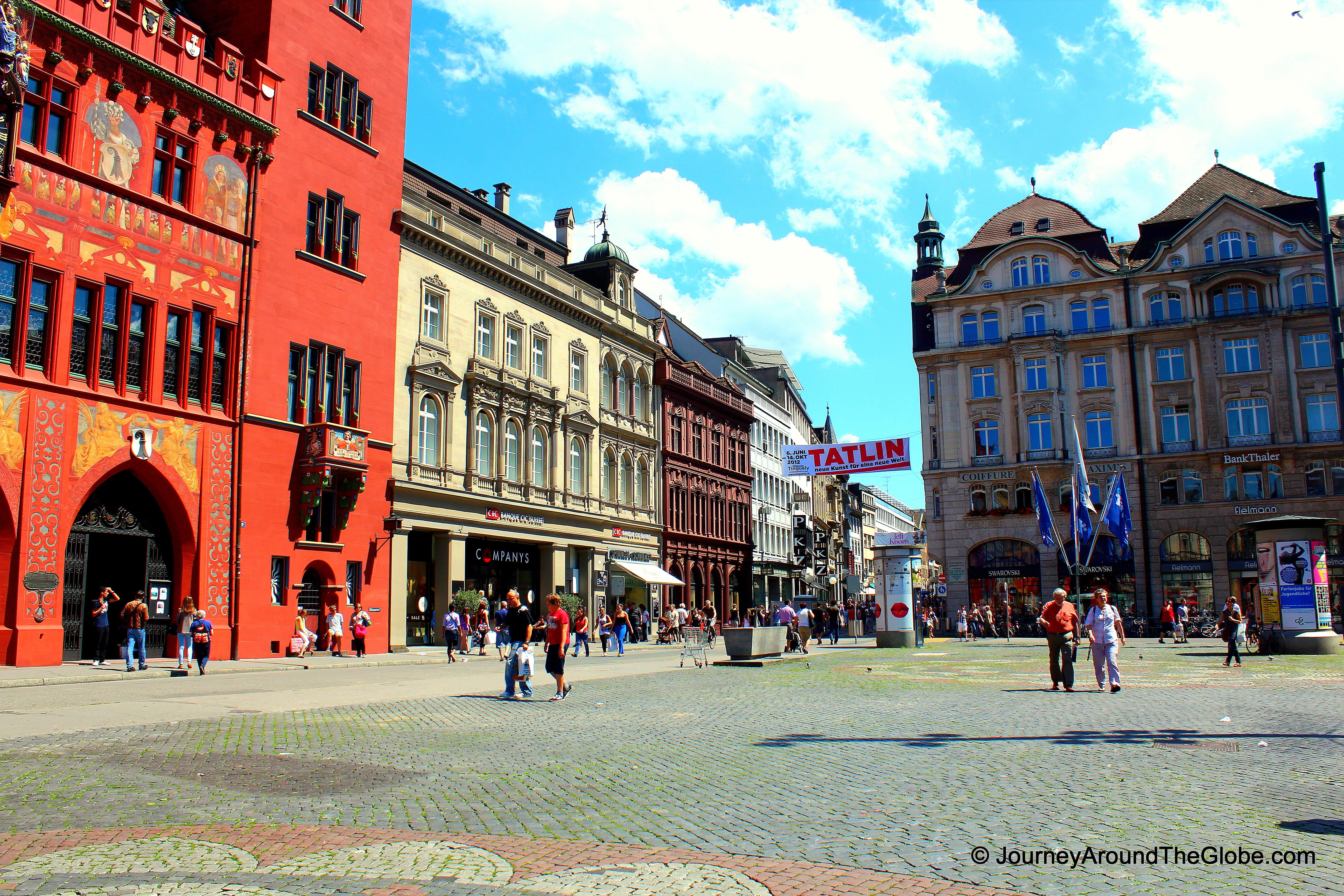 Single marktplatz Partnerschaften - Kontaktanzeigen für Singles auf Partnersuche in Dresden, Kleinanzeigen
