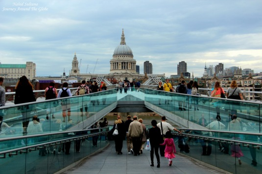 IMG_3109-london-cp