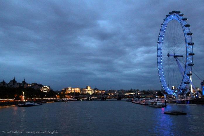 IMG_3268-london-USED