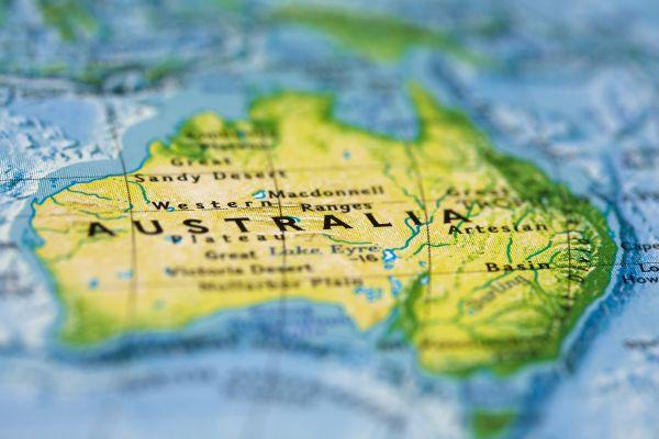 Guest Post – Most Fantastic Destinations In Australia