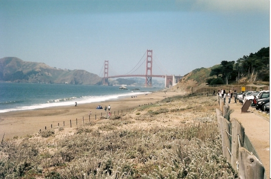 BakerBeach-San_Francisco