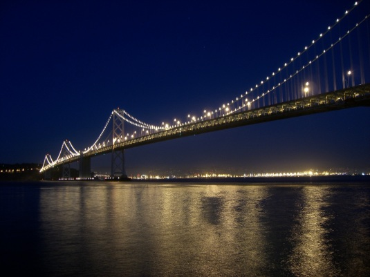 San_Francisco_Bay_Bridge_lit