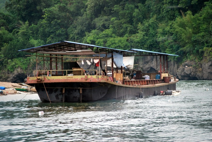 house-boat-2961295402995TLX