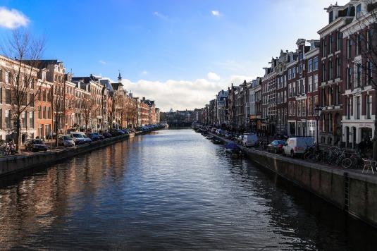 amsterdam-922263_1920