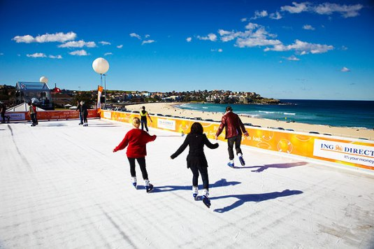 bondi-ice-skating-picture