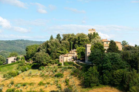3-view-town-panzano