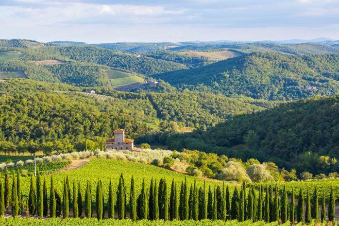 4-radda-view-from-castelo-alboa