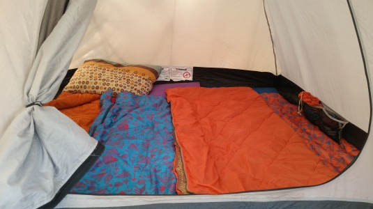 tent-1345673_1920