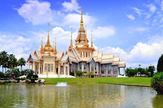 thailand-888185_1280