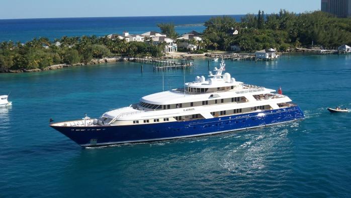 yacht-740610_1280