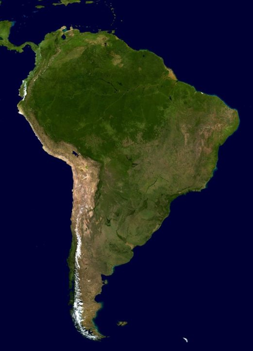 south-america-continent-land-map-40996