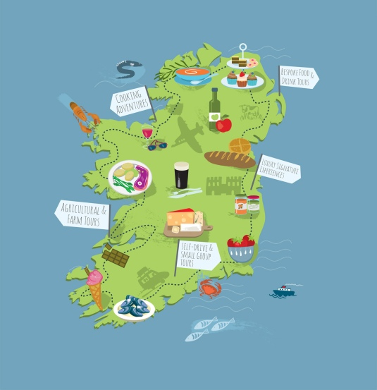 http://karennolandesign.ie/wp-content/uploads/2016/08/tourist-map-ireland.jpg