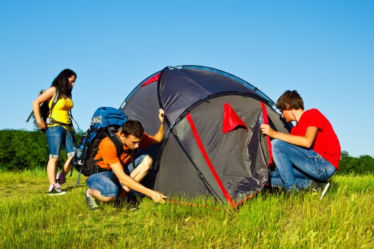 7-Mistakes-to-Avoid-When-Camping