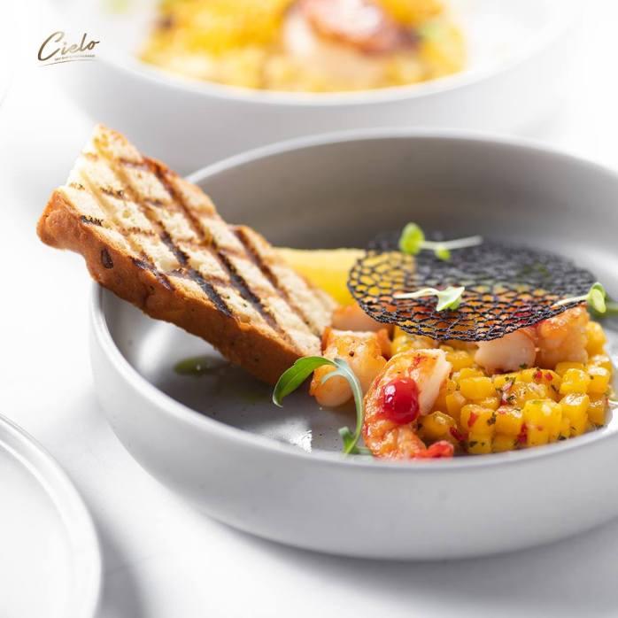 cielo-food.jpg