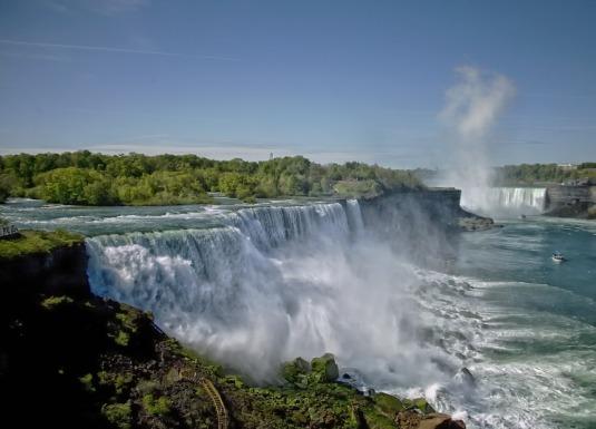 niagara-falls-397831_1280.jpg