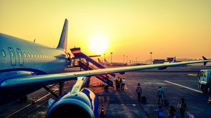 photography-of-airplane-during-sunrise-723240.jpg